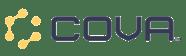 Cova-PR-1