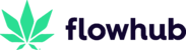 Flowhub_Logo (1)