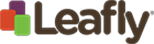 leafly-logo-email