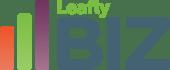 Leafly Biz Logo.png