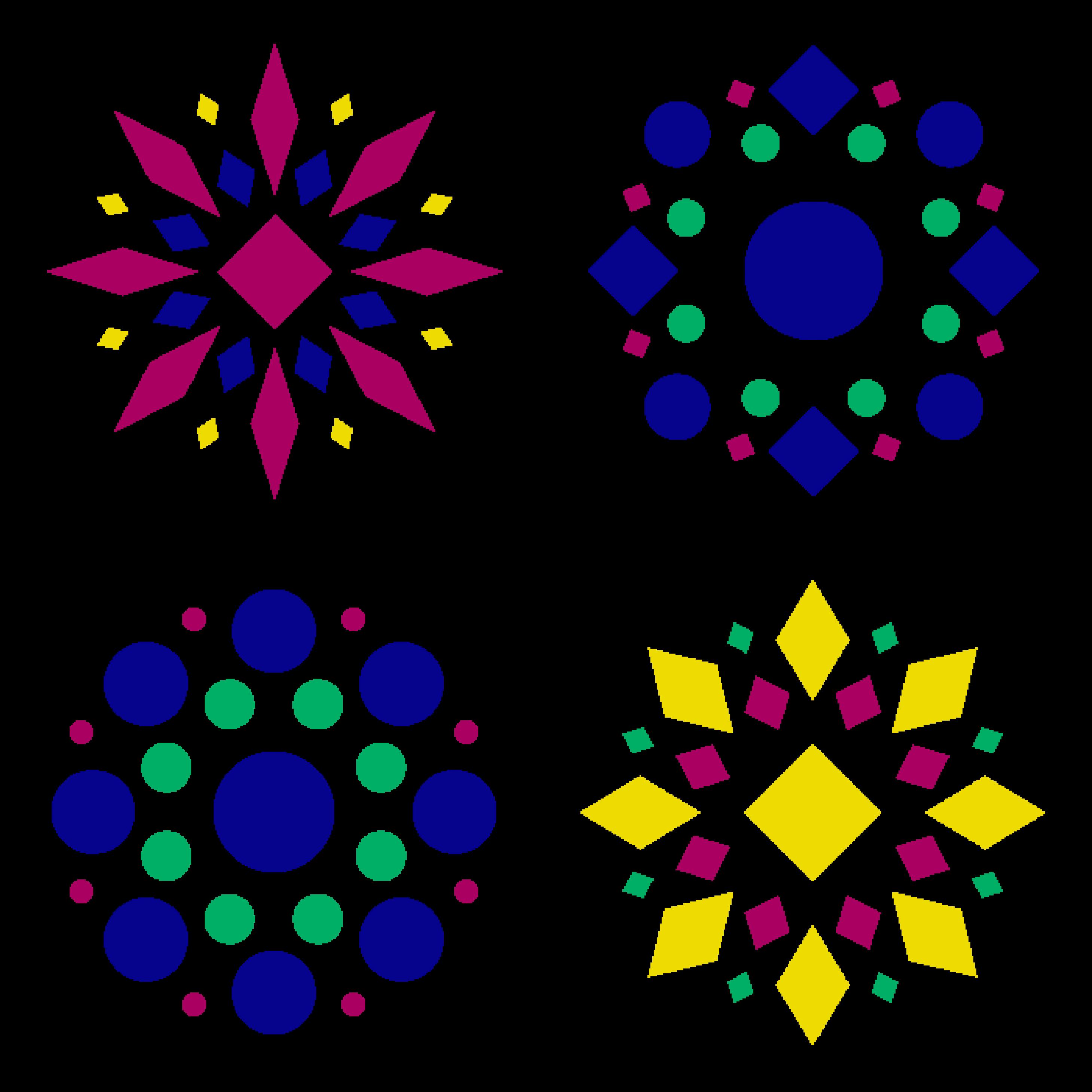 Leafly Flower System-1