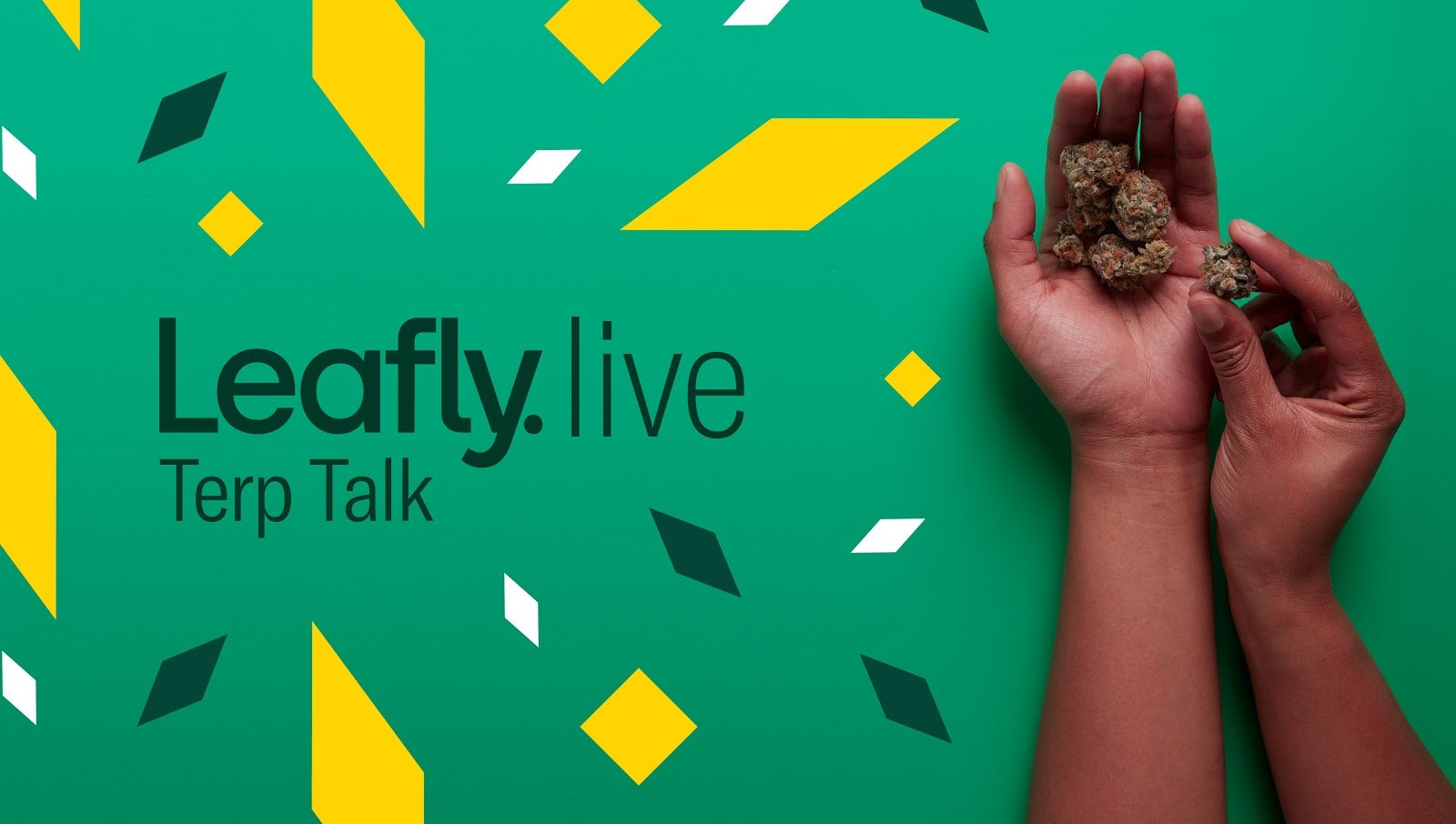 Leafly Live