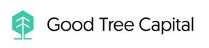 https://www.goodtree.capital/