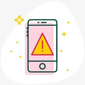 SMS-Warning-v1