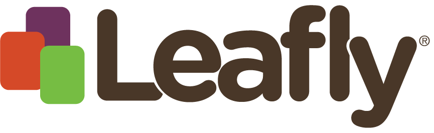 lf-logo-color@4x.png