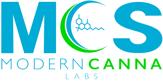 modern-canna-logo