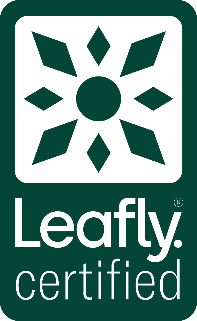 LeaflyCertified_Desktop