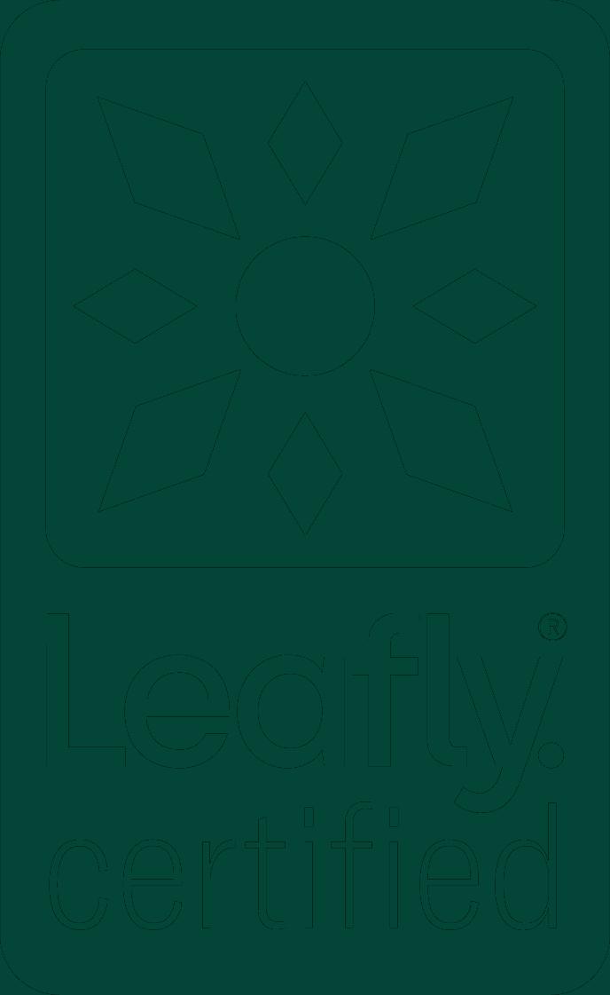 LeaflyCertified_Desktop