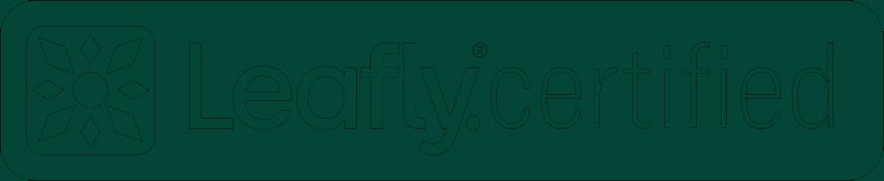 LeaflyCertified_Mobile