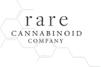rare-cannabinoid-logo-2